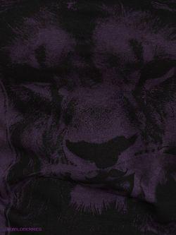 Футболка Broadway                                                                                                              фиолетовый цвет
