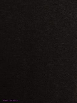 Лонгслив Broadway                                                                                                              черный цвет