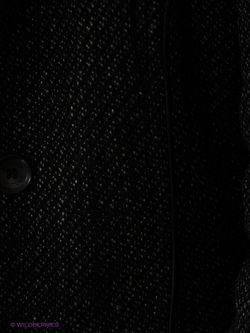 Пальто Moodo                                                                                                              чёрный цвет