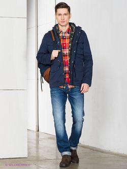 Куртки Pepe Jeans London                                                                                                              None цвет