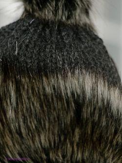 Шапки Starling                                                                                                              серый цвет