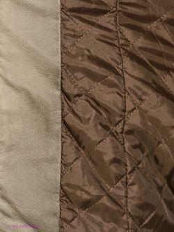 Куртки Broadway                                                                                                              коричневый цвет