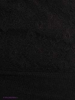 Джемперы Emoi by Emonite                                                                                                              черный цвет