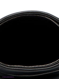 Сумки Palio                                                                                                              черный цвет