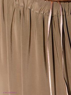 Платья Goddess London                                                                                                              бежевый цвет