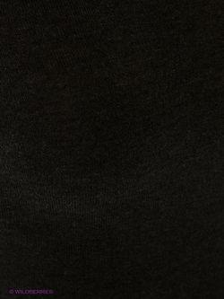 Водолазки Vero Moda                                                                                                              серый цвет