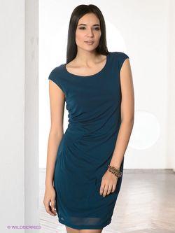 Платья Mexx                                                                                                              зелёный цвет