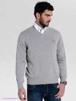 Пуловеры Claudio Campione                                                                                                              None цвет