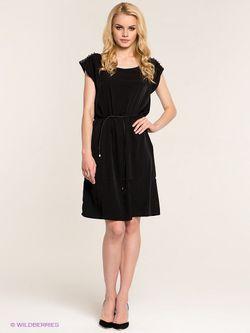Платья Only                                                                                                              черный цвет