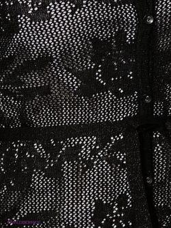 Кардиганы Broadway                                                                                                              черный цвет