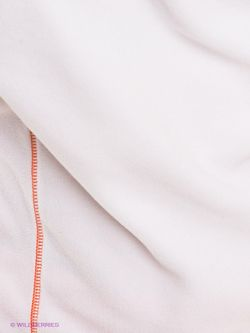 Джемперы CMP                                                                                                              Молочный цвет