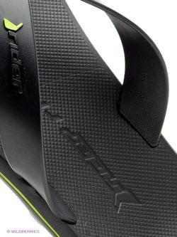 Пантолеты Rider                                                                                                              чёрный цвет