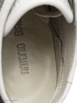 Ботинки Antonio Biaggi                                                                                                              синий цвет