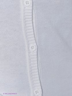 Кардиганы Baon                                                                                                              белый цвет