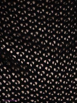 Джемперы Incity                                                                                                              чёрный цвет