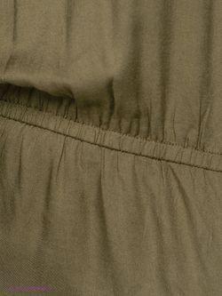 Платья Incity                                                                                                              Оливковый цвет