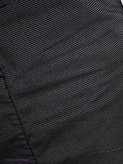 Юбки Finn Flare                                                                                                              черный цвет
