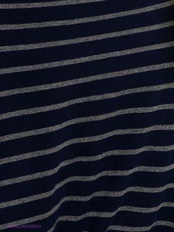 Джемперы Bsb                                                                                                              синий цвет