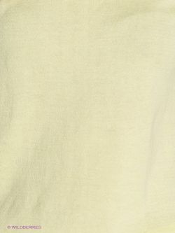 Кофточки Top Secret                                                                                                              Салатовый цвет