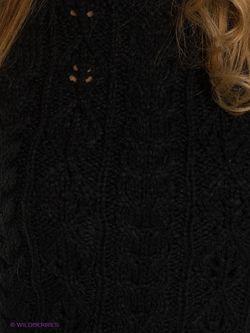 Джемперы Vila                                                                                                              чёрный цвет