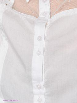 Блузки Mavi                                                                                                              белый цвет