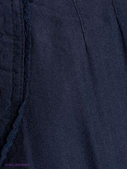Брюки Mavi                                                                                                              синий цвет