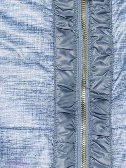 Куртки Savage                                                                                                              голубой цвет