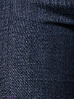 Джинсы Lee                                                                                                              синий цвет