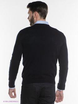 Пуловеры Incity                                                                                                              синий цвет