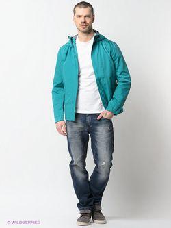 Куртки Tom Farr                                                                                                              None цвет