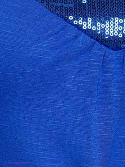 Кофточки Mamita                                                                                                              синий цвет