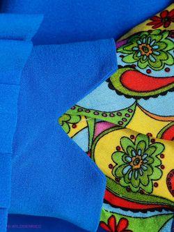 Платья MELANY                                                                                                              синий цвет