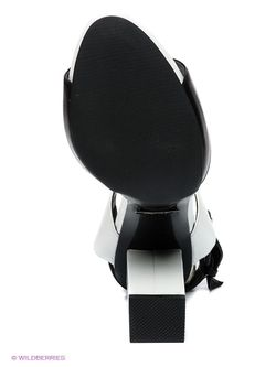 Босоножки Calipso                                                                                                              чёрный цвет
