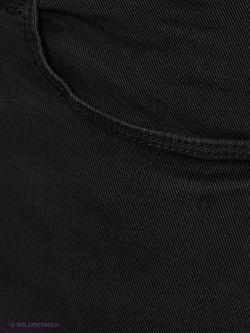 Джинсы Tom Farr                                                                                                              коричневый цвет