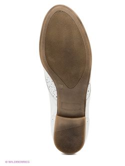 Ботинки Goergo                                                                                                              белый цвет