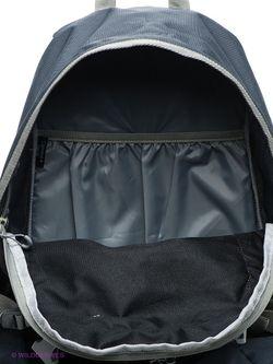 Рюкзаки NOVA TOUR                                                                                                              черный цвет