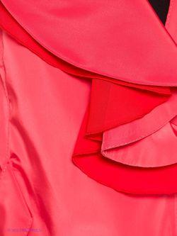 Плащи Alisa Line                                                                                                              розовый цвет