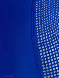 Слитные Купальники Sport Vision                                                                                                              голубой цвет