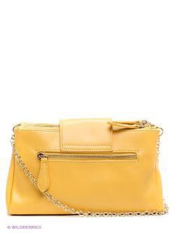 Сумки Calipso                                                                                                              желтый цвет