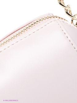 Сумки Calipso                                                                                                              розовый цвет