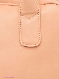 Сумки Pola                                                                                                              розовый цвет