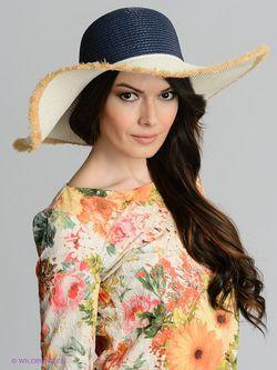 Шляпы Mascotte                                                                                                              None цвет