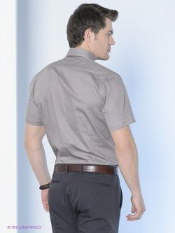 Рубашки Alfred Muller                                                                                                              белый цвет
