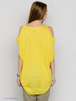 Туники Gaudi                                                                                                              желтый цвет