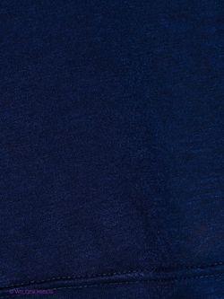 Кофточки Viaggio                                                                                                              синий цвет