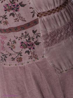 Платья Angels Never Die                                                                                                              Лиловый цвет