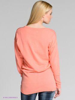 Джемперы Broadway                                                                                                              розовый цвет