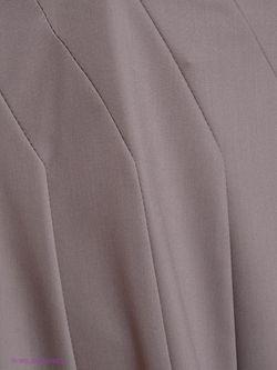 Юбки Klimini                                                                                                              Лиловый цвет