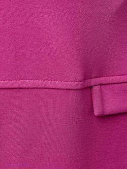 Платья Фэст Фэст                                                                                                              розовый цвет