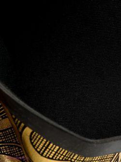 Резиновые Сапоги Bebendorff                                                                                                              черный цвет